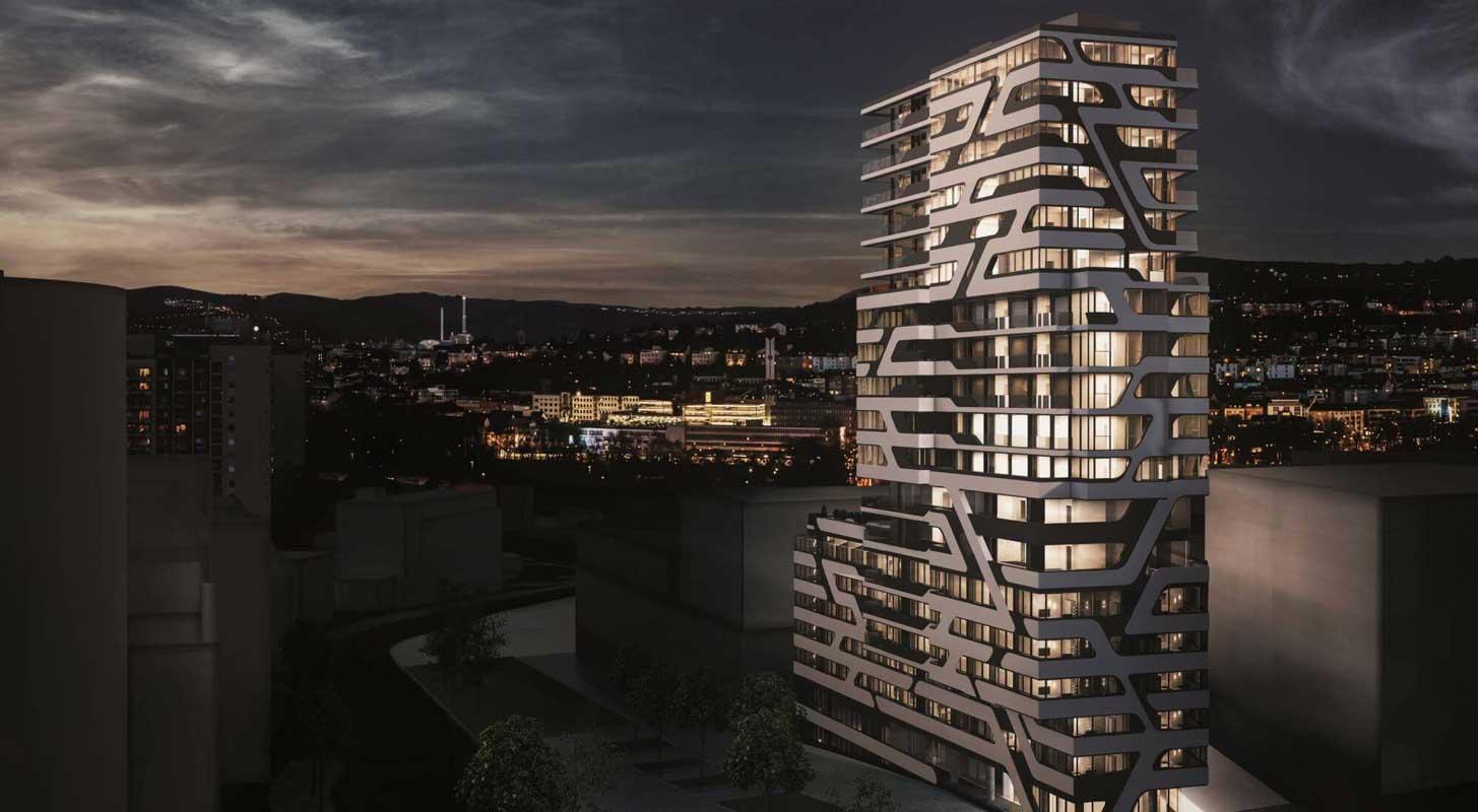 Hotel Jaz, Stuttgart - Genuss- und Reisetipps
