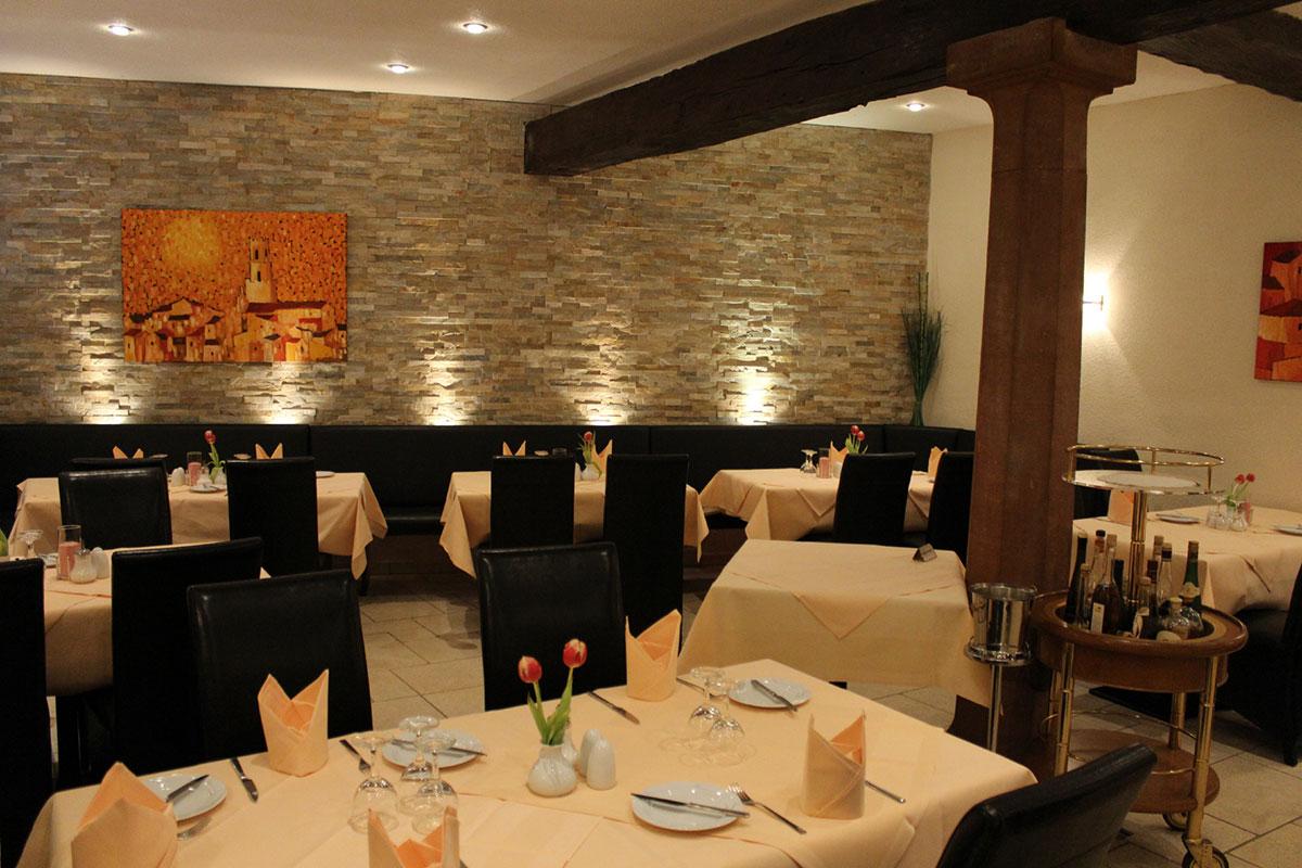 rebmann-hotel-u-vin-au-rant_restaurant