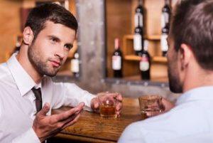 Restaurant Lisette_Whiskey-Tasting_G107952