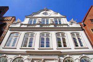 buddenbrockhaus lübeck museum