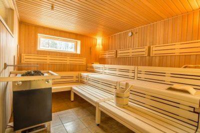 Sporthotel Gruenberg Sauna_H15205
