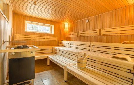 Sporthotel Grünberg Sauna_H15205