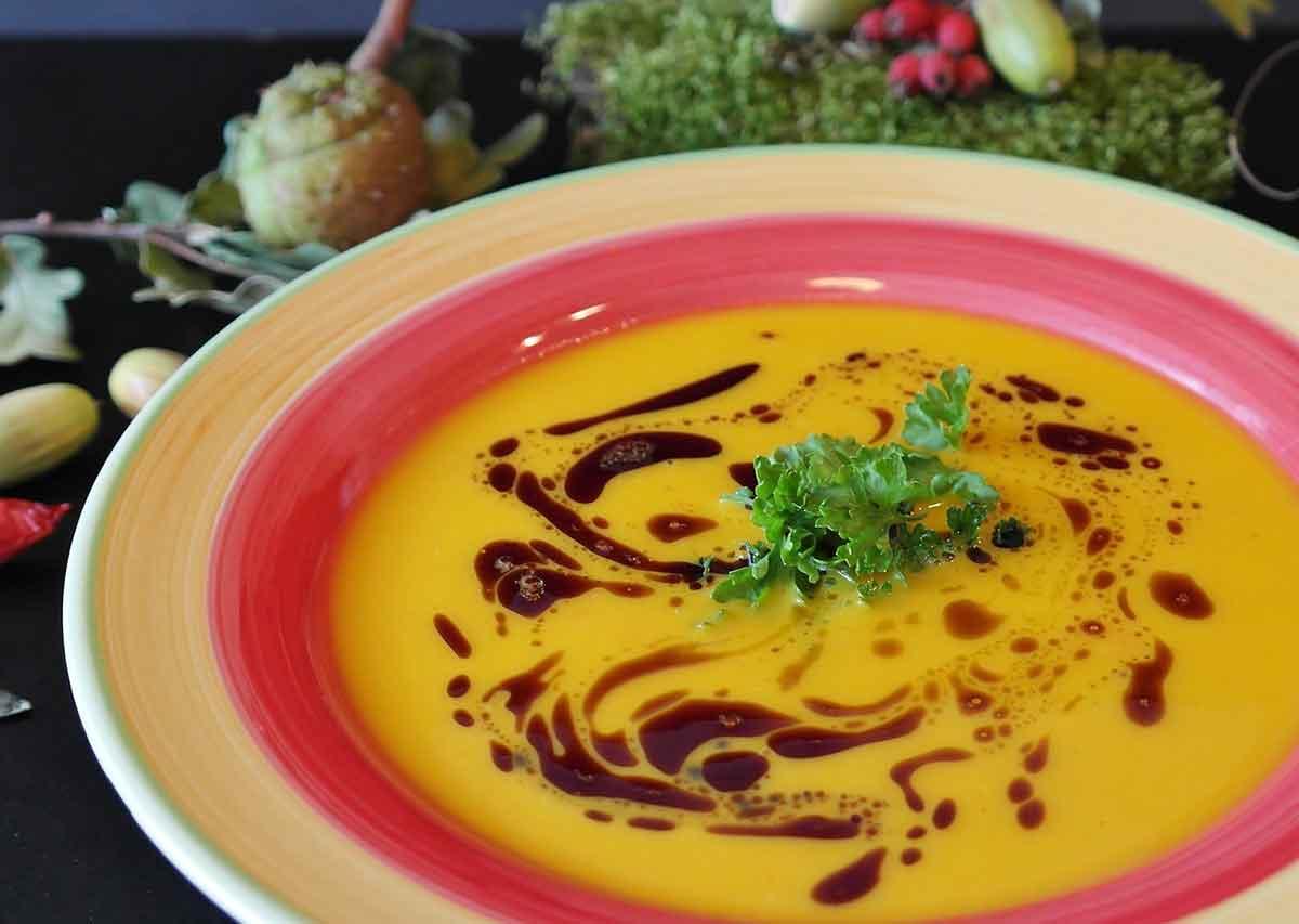 suppe kulinarik ddr