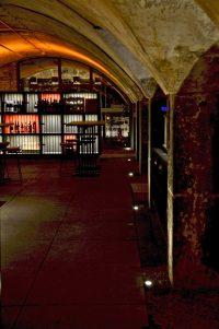 Winebank Koeln Ambiente