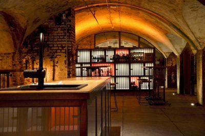Winebank Köln
