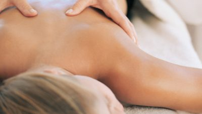 Wirtshof_Massage