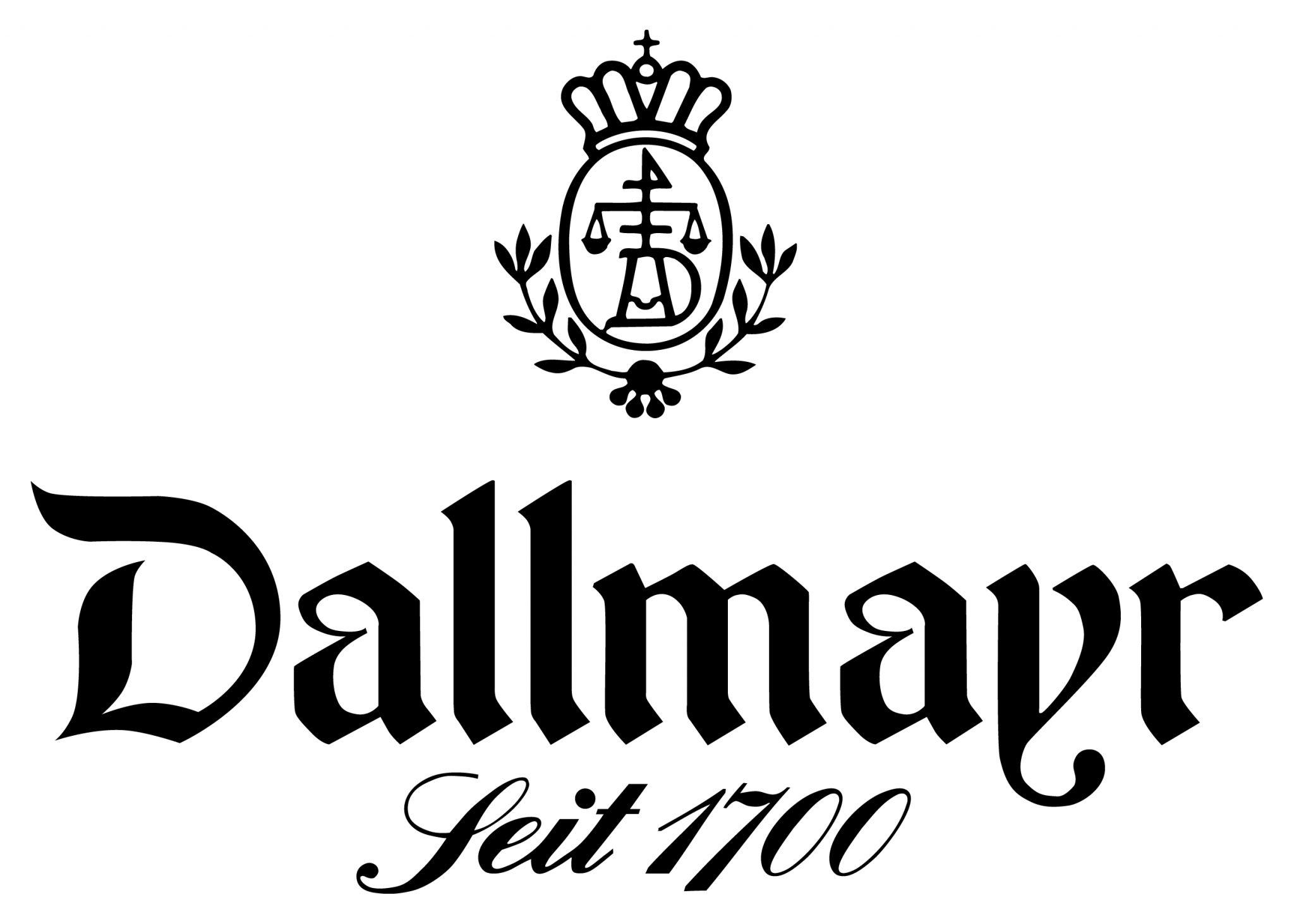 Alois Dallmayr KG Logo