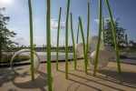 bundesgartenschau spielplatz flosshafen heilbronn