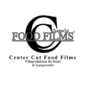 Logo Center Cut Food Films