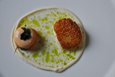 Foodbild Dirk Maus