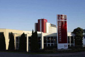 FREIZEITWOCHENENDE in Göttingen | Hotel Freizeit In