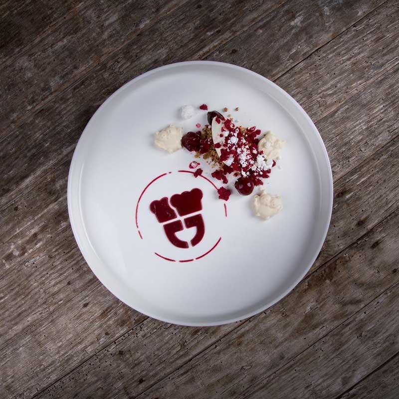 Tobias Wussler, Foodbild