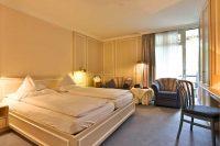 Zimmer, Wunsch-Hotel Mürz