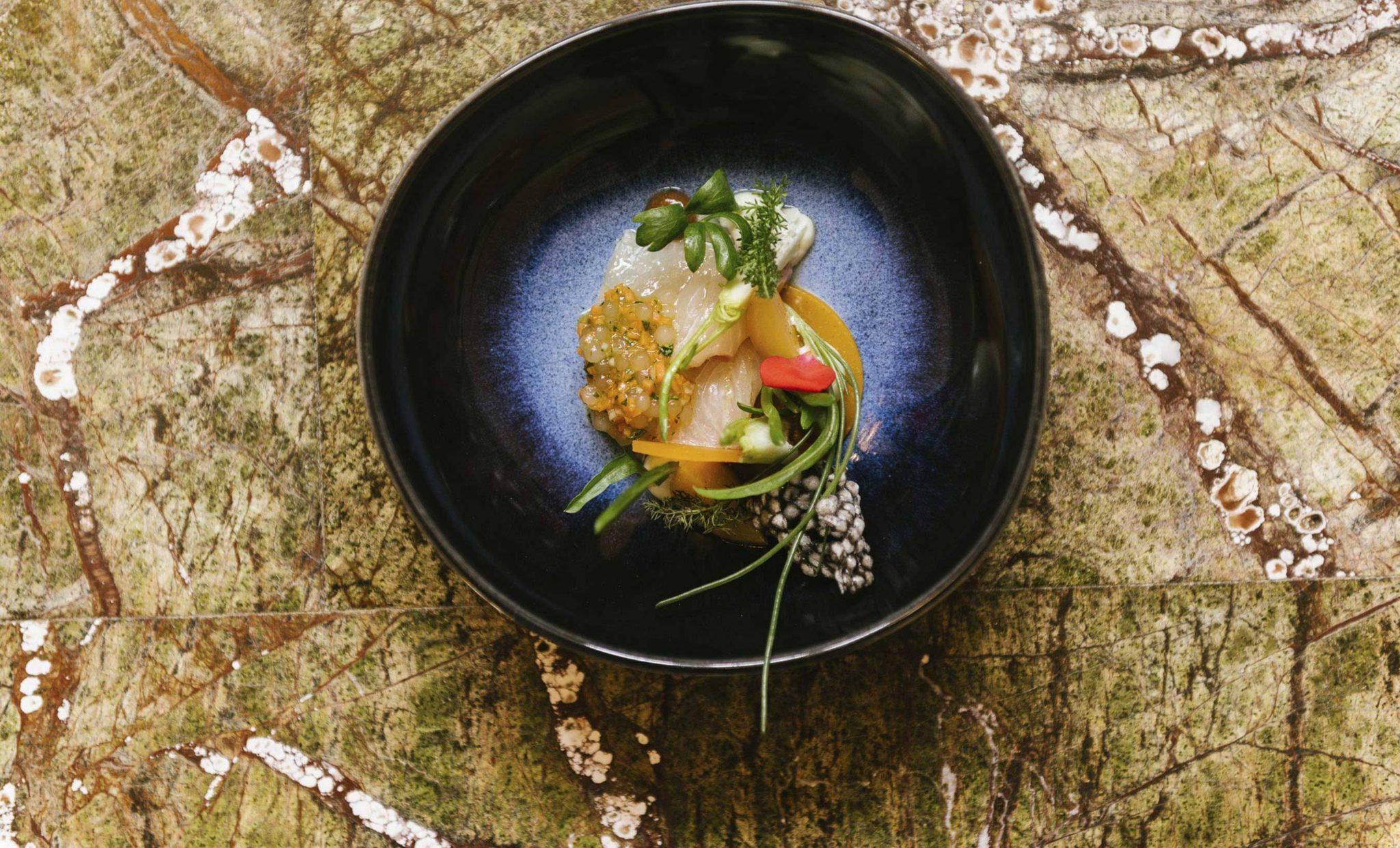 Arne Anker Foodbild © Robert Rieger