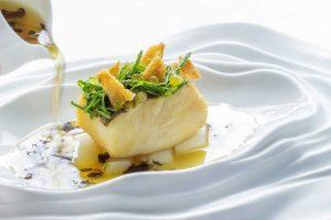 Thomas Schanz, Foodbild © schanz.restaurant.hotel