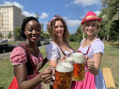 Bierfestival Berlin