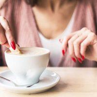 Kaffee stippen Bremer Kaffeebrot