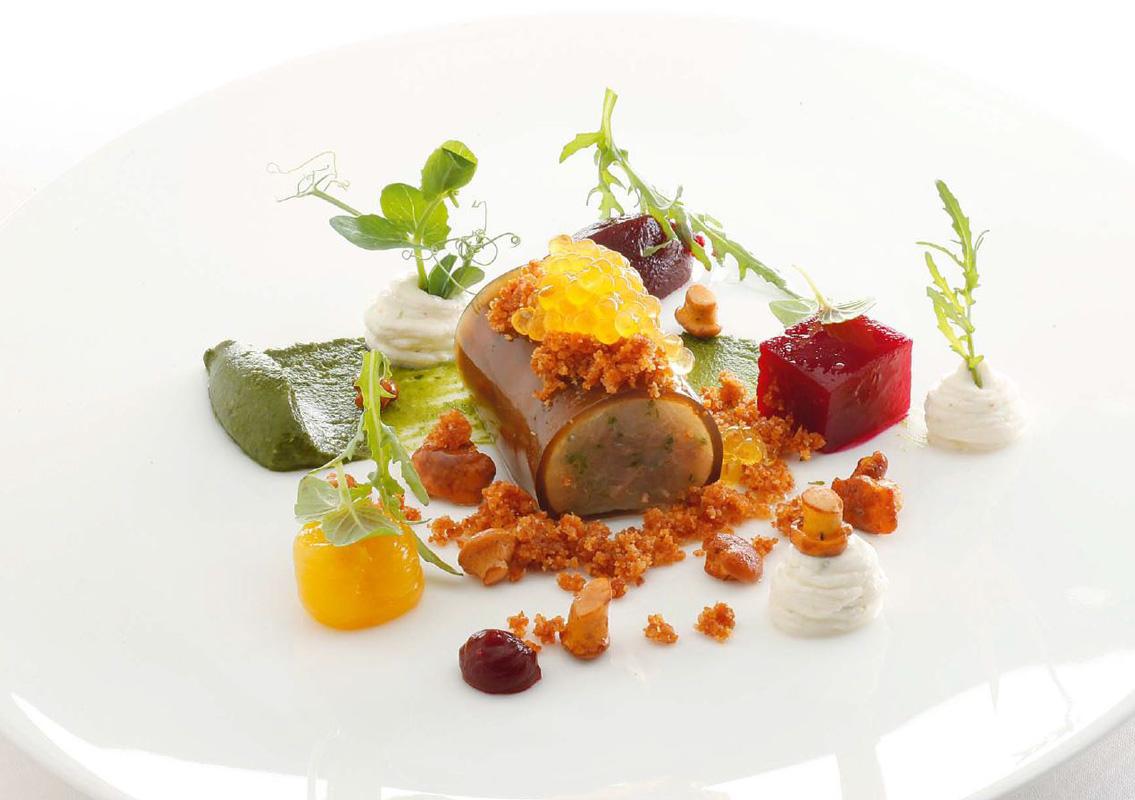 Foodbild Dirk Schröer