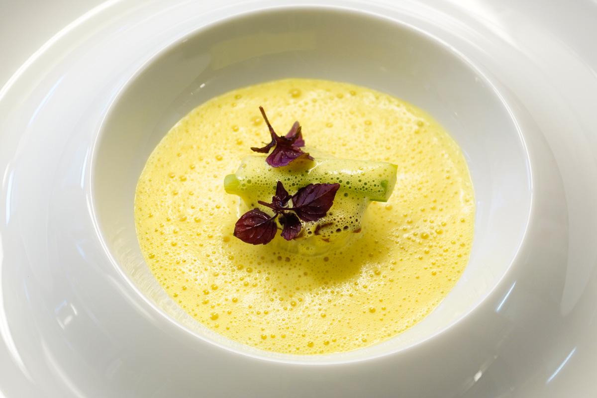 Foodbild Sebastian Syrbe