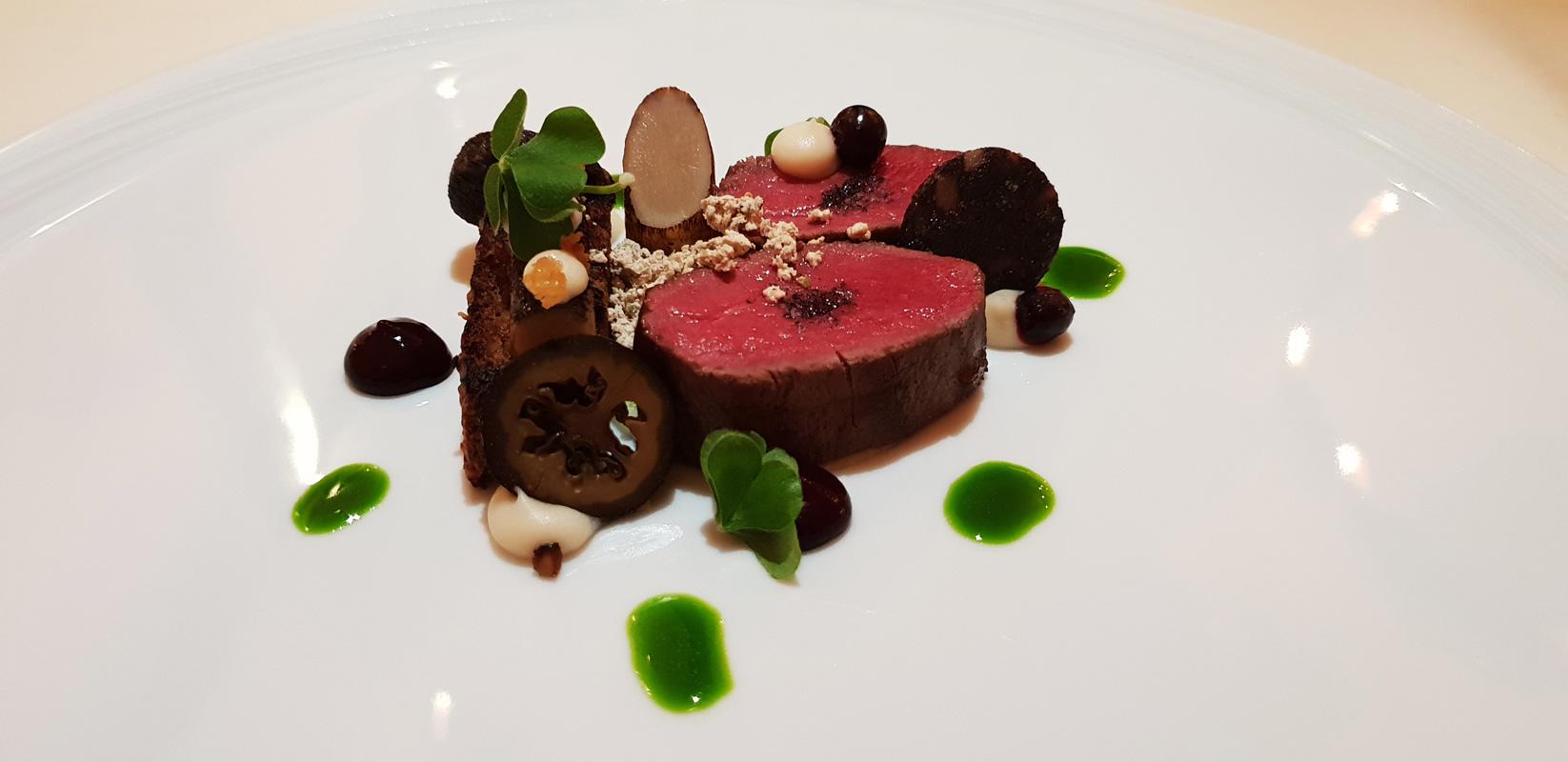 Foodbild Steffen Ruggaber