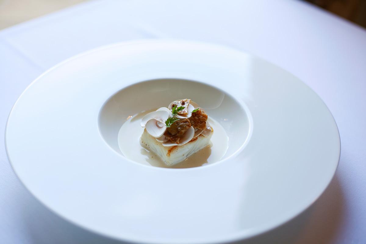 Foodbild Stephan Krogmann