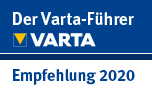 https://www.varta-guide.de/wp-content/uploads/2019/10/VartaSiegel_2020.jpg