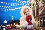 Winter Zauber