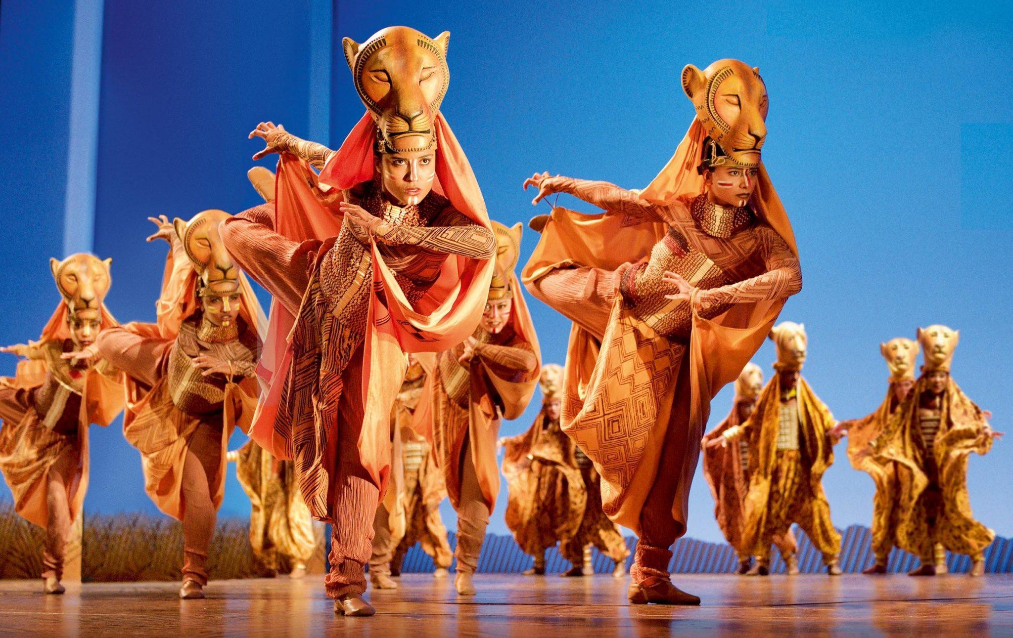 Hamburg stage plätze theater gute Shipspotting