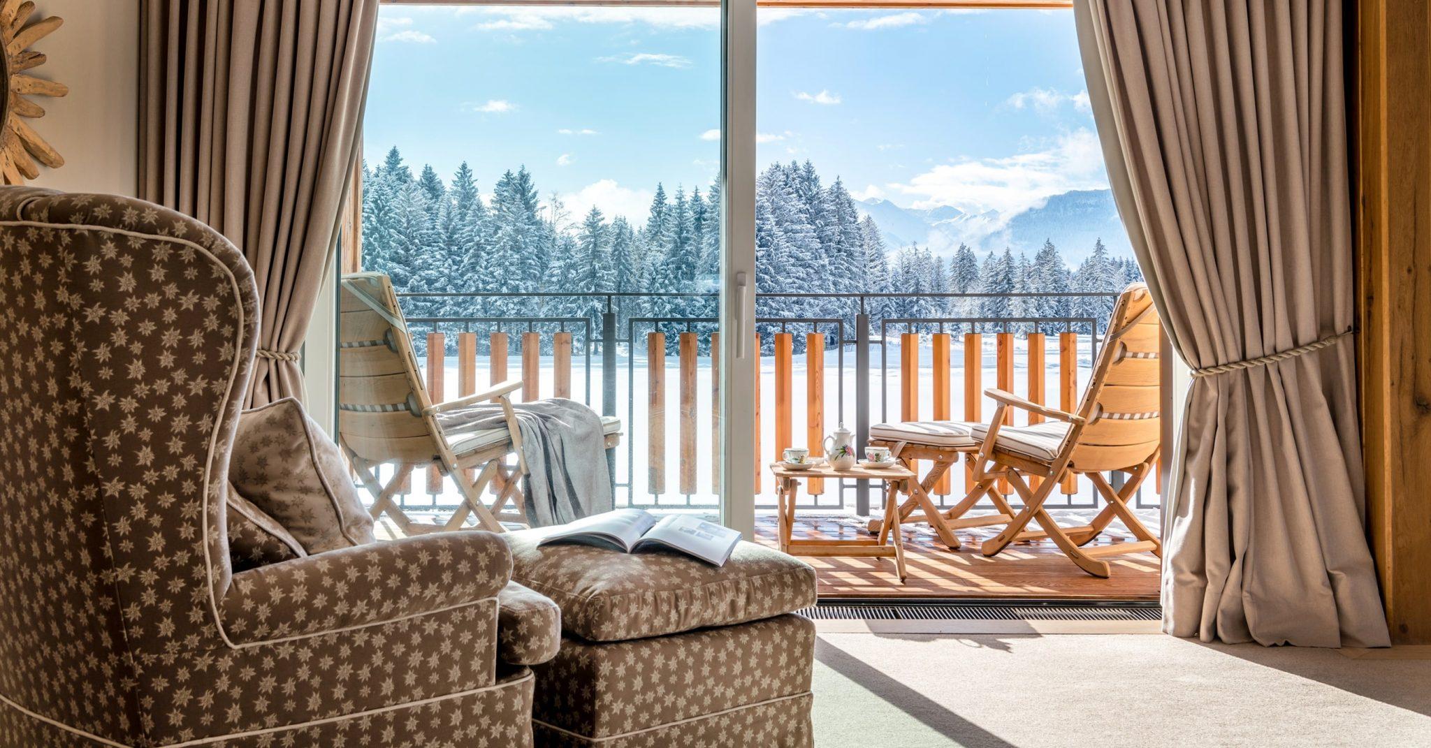 """© Sonnenalp Resort, Ofterschwang"""" title Sonnenalp Resort, Ofterschwang"""""""