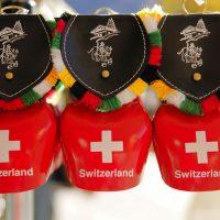 Kuhglocken Schweiz