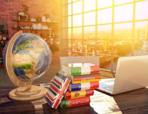 Fachübersetzungen in der Tourismus-Branche