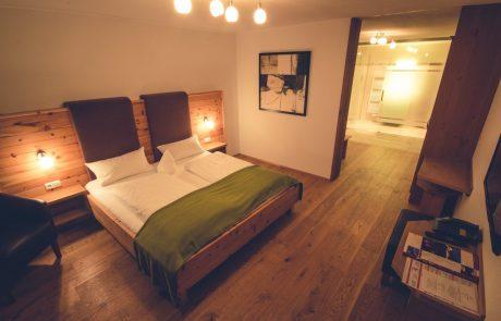 Zimmerbild 2 Hotel Dresch