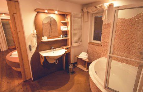 Zimmerbild 1 Hotel Dresch