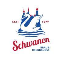 © Brauerei Gasthof Schwanen