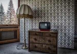 Grandhotel Waldlust