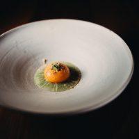 Sellerie und Ei, Restaurant ZeitWerk