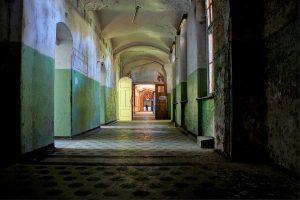 Schloss Dwasieden