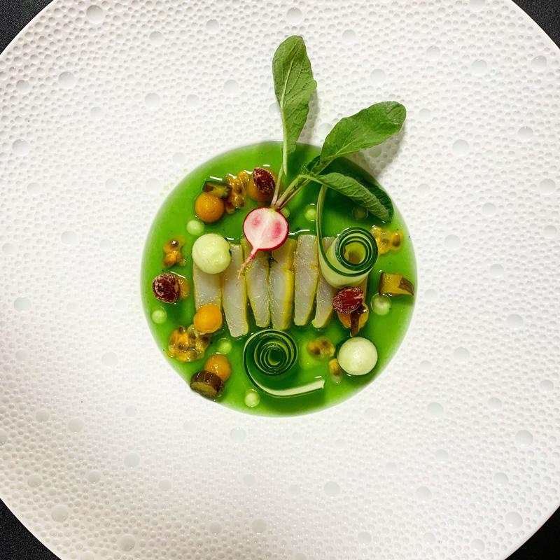 Malte Kuhn, Foodbild