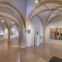 Galerie Art Affair