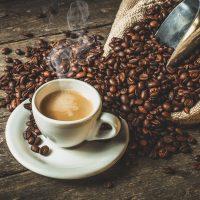 Kaffee - 15 beliebte Kaffeeröstereien