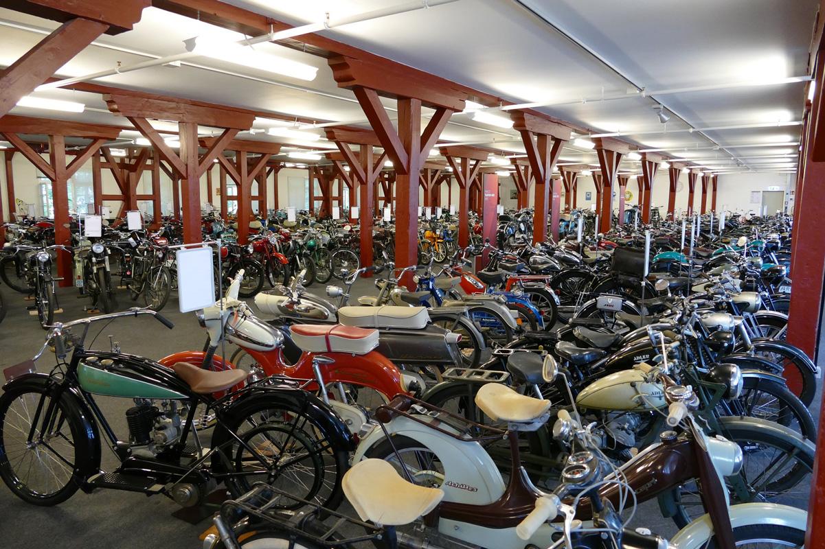 PS.Depot Motorrad