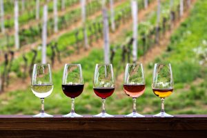 Weinfest Meißen 2020