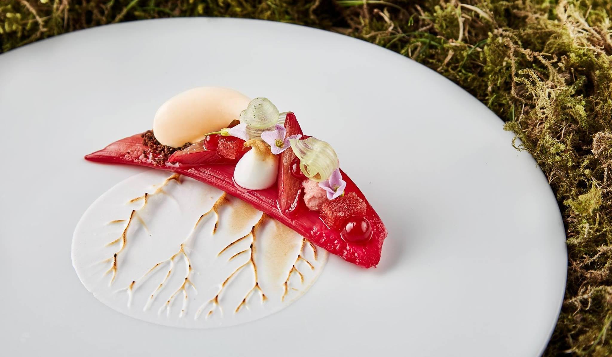 La Cucina dei Sensi © Villino, Lindau