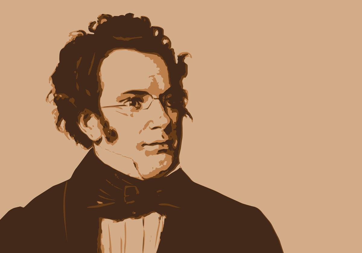 Die Schubert-Woche 2021