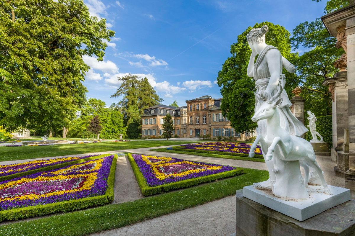 Die schönsten Bayreuth-Momente