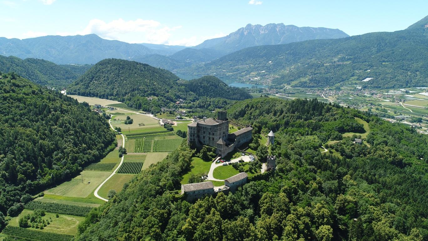 10 besondere Hotels in Südtirol für Ihr Reise-Comeback