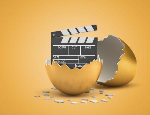 Ostern auf dem Sofa: 5 Filmtipps für das lange Osterwochenende