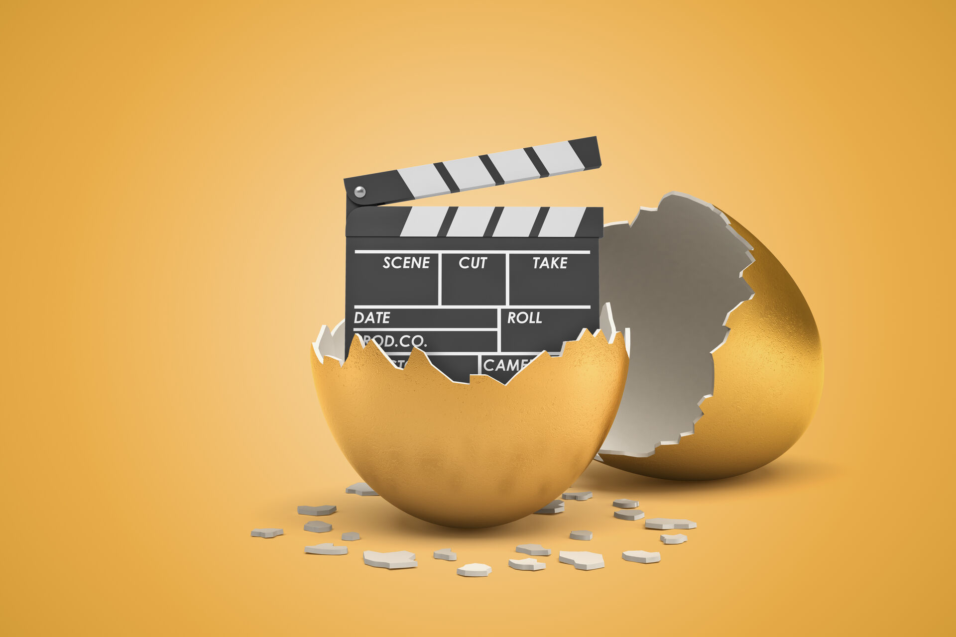 Filmtipps zu Ostern