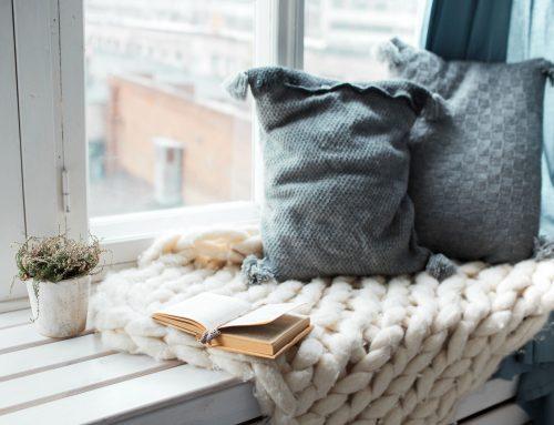 10 Dinge, die Langeweile in den eigenen vier Wänden vertreiben