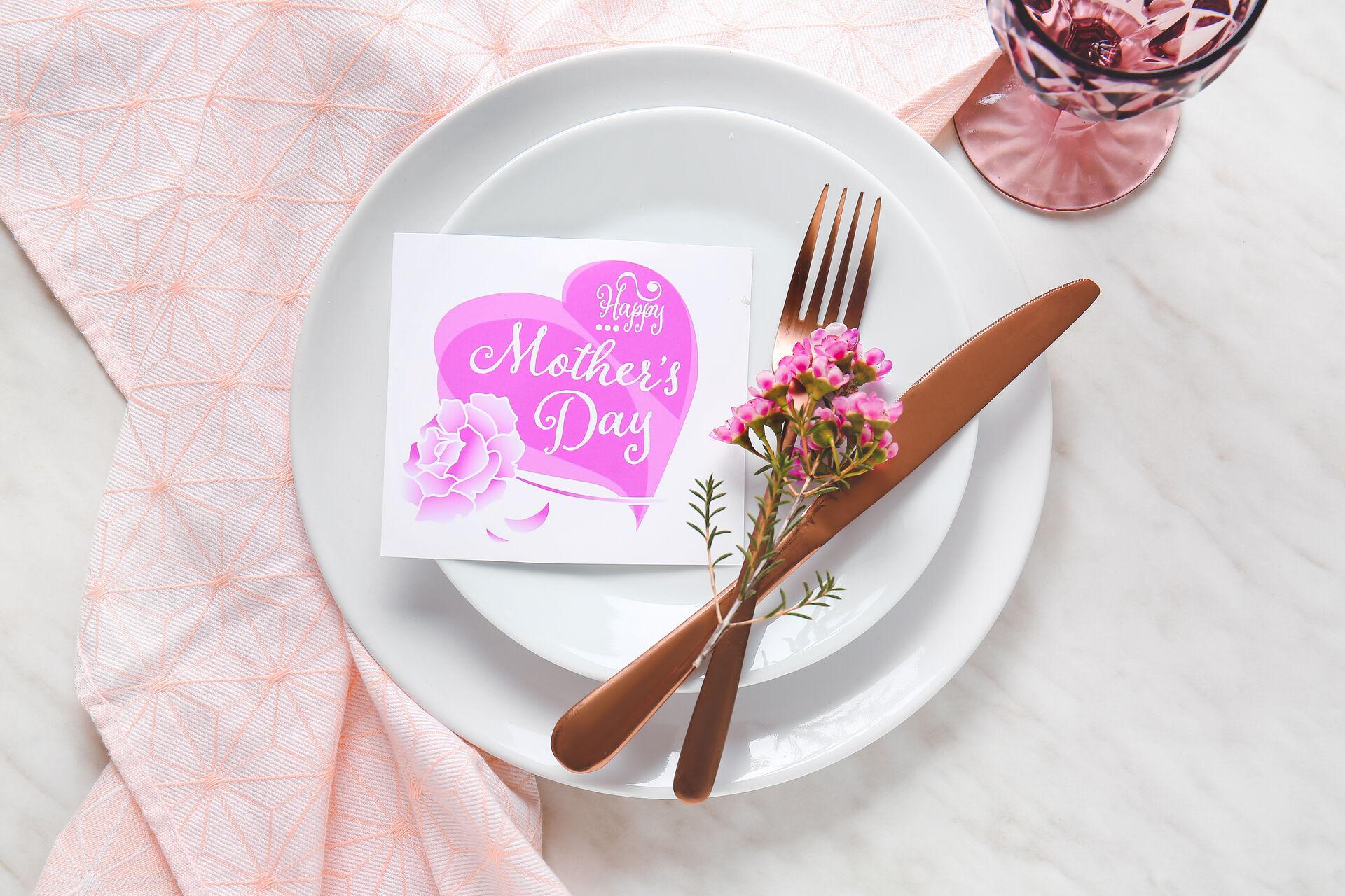 15 leckere Muttertags-Genussboxen zum Bestellen